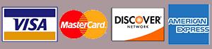 creditcardlogos1