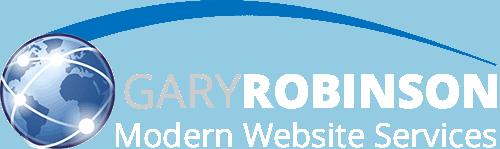 Modern Website Services